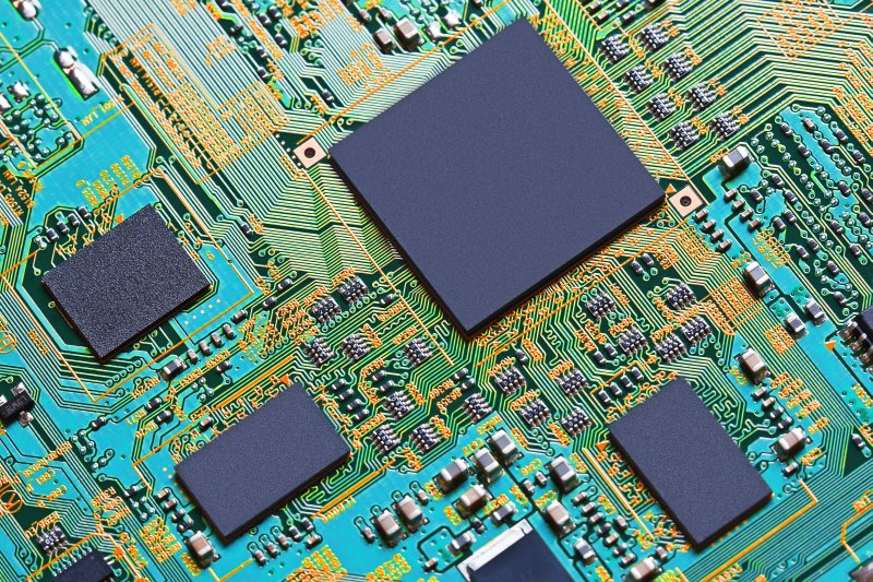 global system on chip test equipment market 2014 2018 Global system-on-chip (soc) test equipment market to grow at a cagr of 3 percent over the period 2013-2018 global hvac equipment market 2014-2018 heating, ventilation, and air conditioning equipment, more commonly known as hvac equipment, provides conditioned air to the.