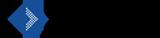 smta-logo-160px